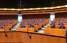 Zetels_van_Tweede_Kamer