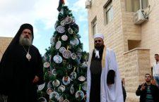 pa_christmas_tree