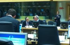 Europese Commissie benoemt coördinatoren antisemitisme en anti-moslimhaat